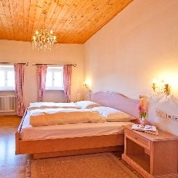 Habitación Tyrol