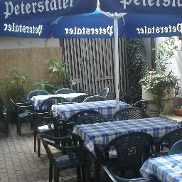 Gasthof_-_Pension_Krone-Oppenau-Garden-542490.jpg