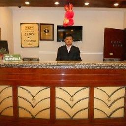 Green_Tree_Inn_Xinhua_South_Road-UEruemqi-Empfang-542512.jpg