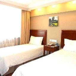 Green_Tree_Inn_Xinhua_South_Road-UEruemqi-Standardzimmer-1-542512.jpg