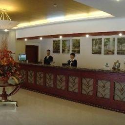 Green_Tree_Inn_Hua_Qiang_Bei-Shenzhen-Reception-1-542550.jpg