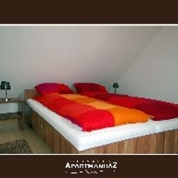 Belvaros_Apartments-Sopron-Apartment-6-542581.jpg