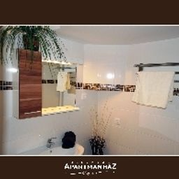 Belvaros_Apartments-Sopron-Bathroom-1-542581.jpg