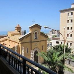 La_Dolce_Vita_BB-Agrigento-Exterior_view-2-542727.jpg