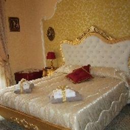 La_Dolce_Vita_BB-Agrigento-Suite-4-542727.jpg