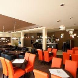 Baginscy_Spa-Pobierowo_Rewal-Restaurant-2-542752.jpg