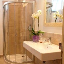 Salle de bains Mea