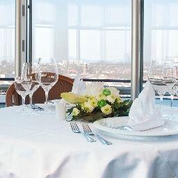 Winters_im_Spiegelturm-Berlin-Restaurant-4-543026.jpg