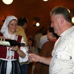 Konicek-Uherske_Hradiste-Events-1-543054.jpg