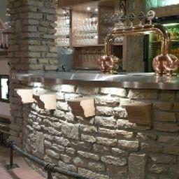 Konicek-Uherske_Hradiste-Hotel_bar-543054.jpg
