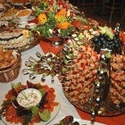 Konicek-Uherske_Hradiste-Restaurant-3-543054.jpg