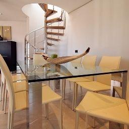 Apartamentos_Benitachell-Benitachell-Appartement-3-543236.jpg