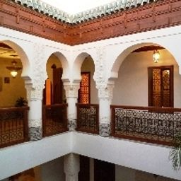 Riad_Viva-Marrakech-Exterior_view-543272.jpg