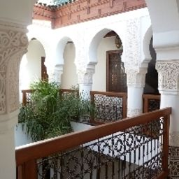Riad_Viva-Marrakech-Hall-3-543272.jpg