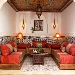 Riad_Viva-Marrakech-Interior_view-2-543272.jpg