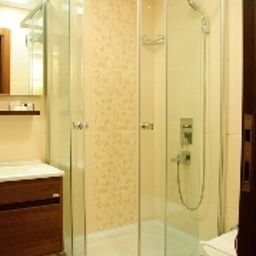 Salle de bains Aristocrat