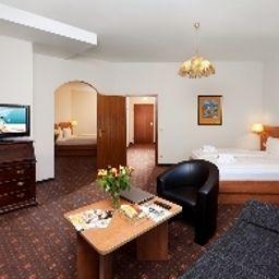 Dreilaenderbruecke-Weil_am_Rhein-Apartment-543345.jpg