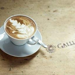 Gallia-Stelvio-Cafe_Bistro-543572.jpg
