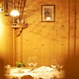 Gallia-Stelvio-Restaurant-11-543572.jpg