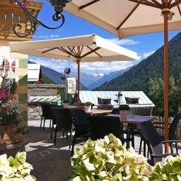 Gallia-Stelvio-Terrace-543572.jpg