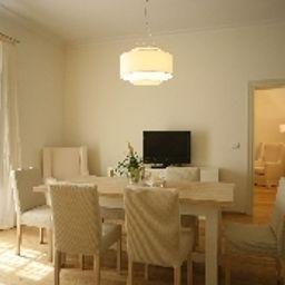 Relais_Villa_Il_Palagio-Rignano_sullArno-Apartment-4-543573.jpg