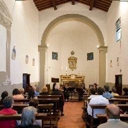 Relais_Villa_Il_Palagio-Rignano_sullArno-Interior_view-2-543573.jpg