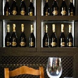 Relais_Villa_Il_Palagio-Rignano_sullArno-Restaurant-543573.jpg