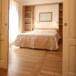 Habitación Relais Villa Il Palagio
