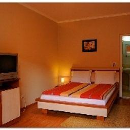 Cristian_Villa-Arad-Double_room_standard-2-543653.jpg