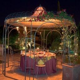 Restaurant I Capricci di Marion