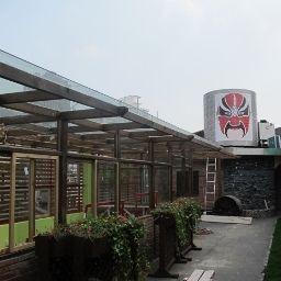 Celadon_Theme_Hotel-Shanghai-Garden-3-543800.jpg