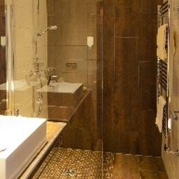Badezimmer Sentio