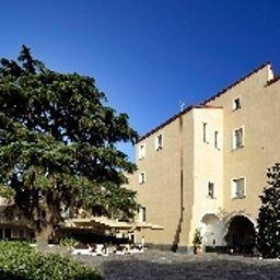 Relais_Villa_Buonanno-Cercola-Exterior_view-3-543920.jpg