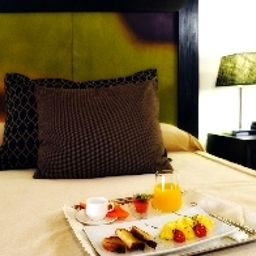 Relais_Villa_Buonanno-Cercola-Room-543920.jpg