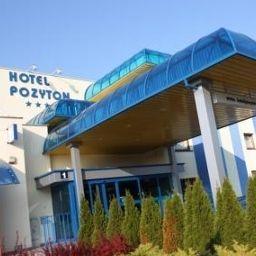 Pozyton-Bydgoszcz-Exterior_view-1-544045.jpg