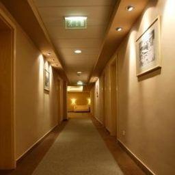 Pozyton-Bydgoszcz-Hall-4-544045.jpg