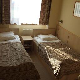 Pozyton-Bydgoszcz-Room-2-544045.jpg