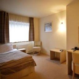 Room Pozyton