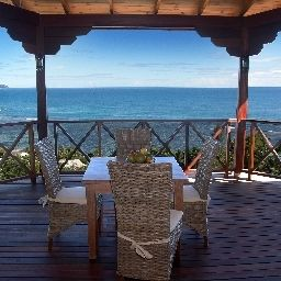 Villas_de_Jardin-Port_Glaud-Terrace-544016.jpg