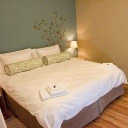 Namib_Guesthouse-Swakopmund-Suite-1-544159.jpg