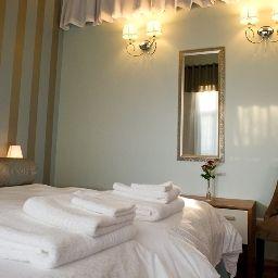 Namib_Guesthouse-Swakopmund-Room-2-544159.jpg
