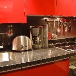 Nexus_Benalmadena_Suites_Apartments-Benalmadena-Kitchen-1-544165.jpg