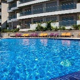 Nexus_Benalmadena_Suites_Apartments-Benalmadena-Pool-3-544165.jpg