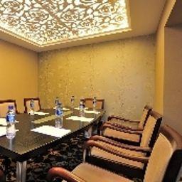 Sala riunioni Zhao Rui Internatioal