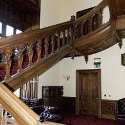 Stoke_Rochford_Hall-Grantham-Interior_view-3-544273.jpg