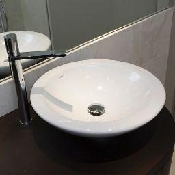 San_Pietro_allOrto_6_Luxury_Apartments-Milan-Bathroom-1-544374.jpg