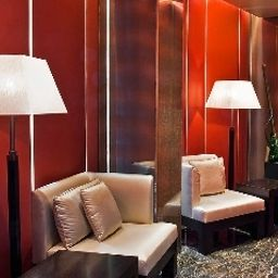 San_Pietro_allOrto_6_Luxury_Apartments-Milan-Hall-1-544374.jpg