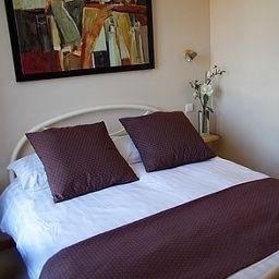 Le_Cara_Sol_Logis-Elna-Apartment-1-544385.jpg