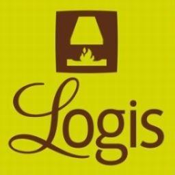Le_Cara_Sol_Logis-Elna-Certificate-544385.jpg