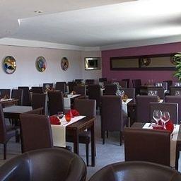 Le_Cara_Sol_Logis-Elna-Restaurant-1-544385.jpg